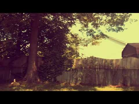 Shoemaster Part 2 - Youtube Video Download Mp3 HD Free