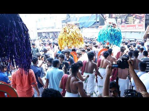 Mamangam Movie Theatre Response Mammootty Unni Mukundan Prachi Tehlan