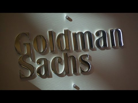 Goldman Clients Want To Make Larger Deals, Investment Banking Chair Says