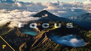 PolarPro Presents: F O C U S | Bryn North - Relentless