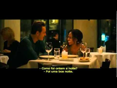 Trailer do filme Ádua e Suas Companheiras