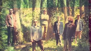 Watch Monophonics Bang Bang video