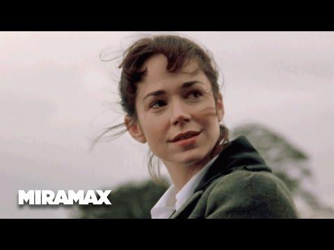 Mansfield Park  'I'm a Wild Beast' HD  Frances O'Connor, Jonny Lee Miller  MIRAMAX