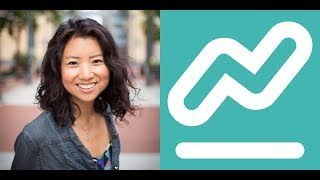 Data Science in 30 Minutes: Why Big Data Needs Thick Data with Tricia Wang