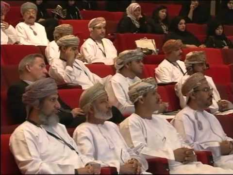 MIIFF2012   Islamic Finance and Real Economic Sectors