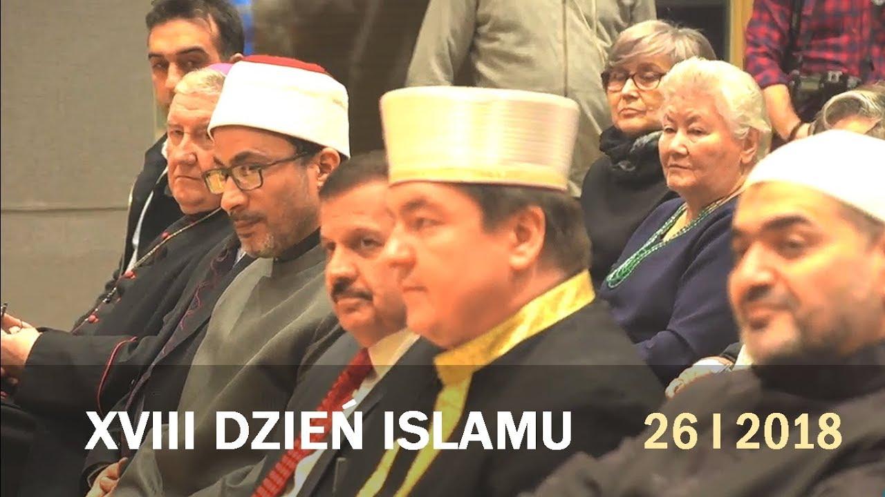 XVIII Dzień Islamu w Kościele katolickim