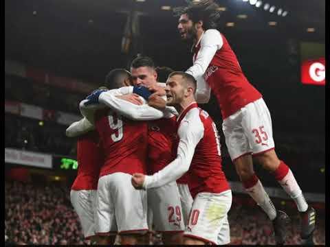 Arsenal 2-1 Chelsea Post Match Analysis Carabao Cup Semi Final