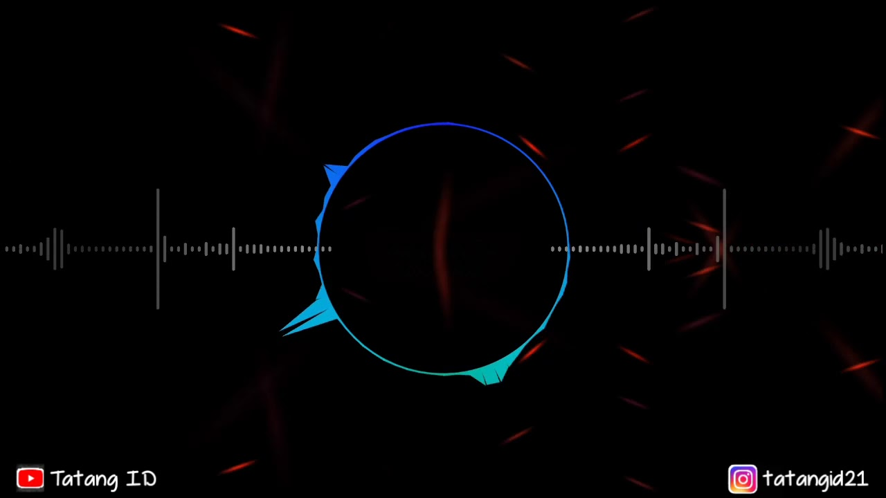 Download DJ VAASTE VIRAL TIKTOK🎶 | Nofin Asia Selow Remix Full Bass Terbaru 2020
