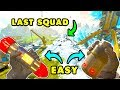 New insane squad wipes new apex legends funny epic moments 179 mp3
