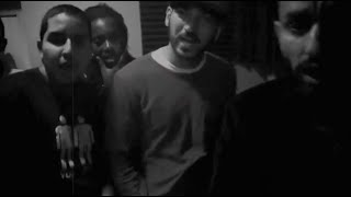 BiZZmakers ft. Maleek Morovic | Poussez-vous ! (Clip officiel) | Album : Le Double Z