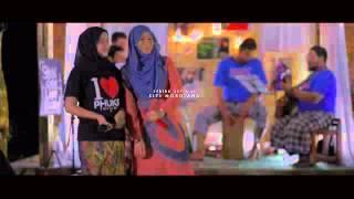 Seribu Setia - Siti Nordiana Showcase #percutiangegarvaganzasitinordiana