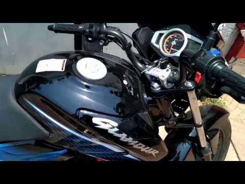 Hero NEW Glamour 2017 review of features  Specs  design  comfort  Overview and lots more!!!