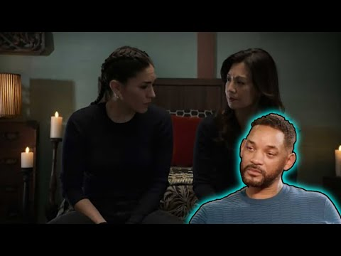 """Download DANGG!! AGENTS OF SHIELD SEASON 7 EPISODE 8 REACTION!!""""After, Before"""""""