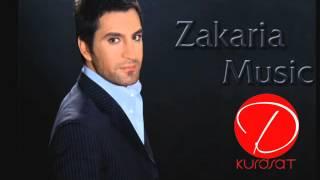 Zakaria Agar to wafadari