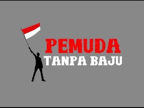 Untuk Prabowo Jokowi (BIP - Ternyata Harus Memilih)