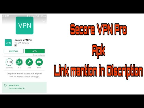 Vpn voip app android