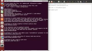 How to change default bootloader to Windows 7 (dualboot Windows 7 and Ubuntu 14.04)