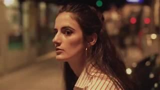 State of Mind - Alejandra (original song) YouTube Videos