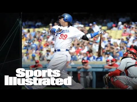 What Andrew Mccutchen Wants Manny Ramirez To Teach Him | Sports Illustrated