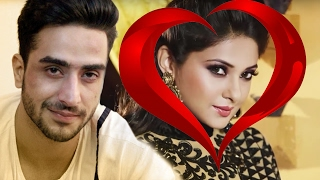 Aly Goni to propose Jennifer Winget?