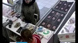 Бригаду продавцов уволили за отказ продавать просроченные сосиски(, 2017-02-16T14:01:11.000Z)