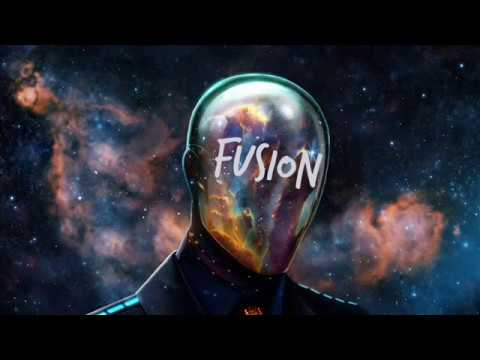 FUSION - Cheap Tatic