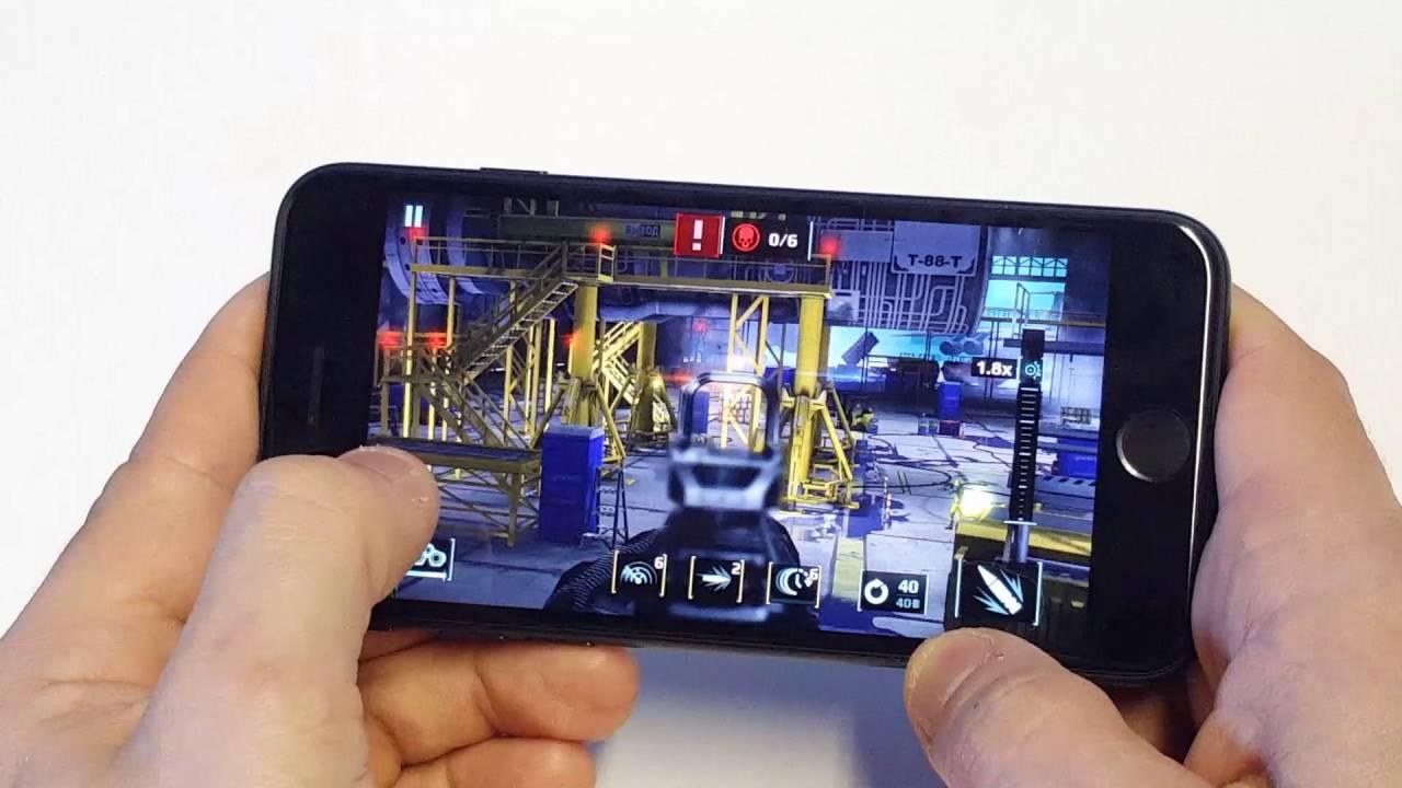 iphone spiele kostenlos