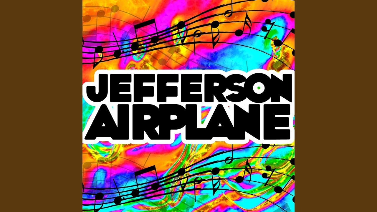 jefferson-airplane-young-girl-sunday-blues