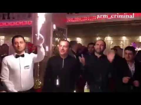 Турция.День Рождения Рафета Алибайрамского,март,2017