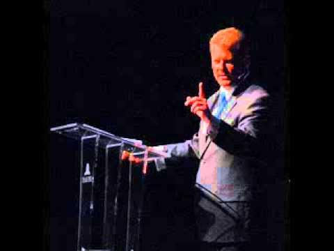Brannon Howse - Rick Warren in His Own Words