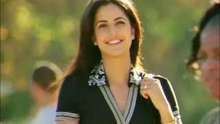Most Beautiful Scene Ever  Aaya phir wo nazar aise  Tune jo na kaha   Full Video Film Version