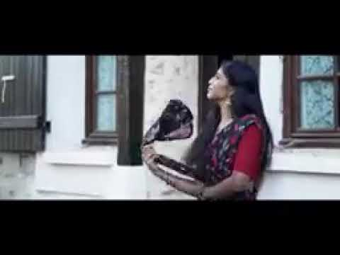 new-malaysia-tamil-song