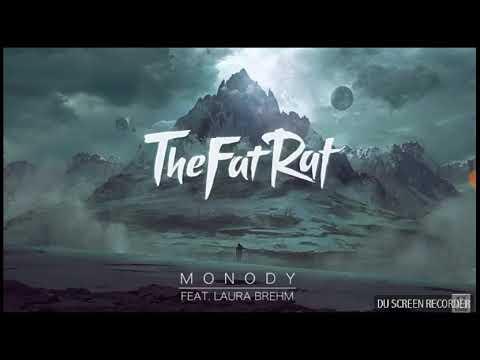 "Top 3 Lagu Terbaik Dari ""TheFatRat"" - Request From Rizky Taufik F"