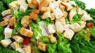 Салат с пекинской капусты помидорами и сыром  Chinese cabbage salad with tomatoes and cheese