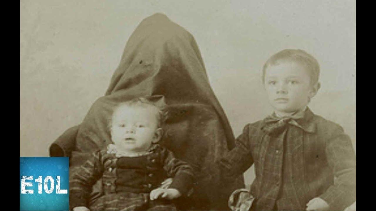 10 creepy covered mother photos victorian era photos youtube