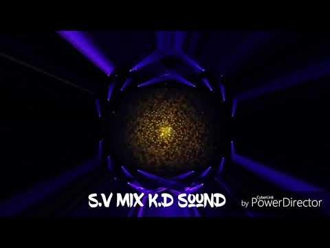 K D SOUND BELGAUM MIX BY DJ VIJAY  NEW LOOK