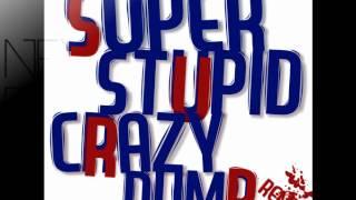 Wadeoradio.com's New Music Tuesdays 5/10/11 Corey Paul 'Super Stupi...
