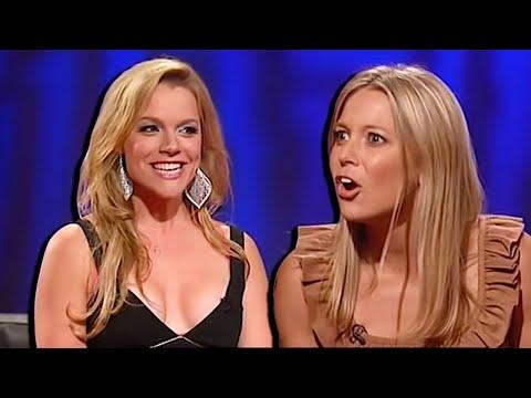 Balls of Steel Australia | Season 1 Episode 6 | Dead Parrot
