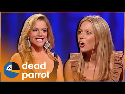 Balls of Steel Australia | Season 1 Episode 6 | Dead Parrot