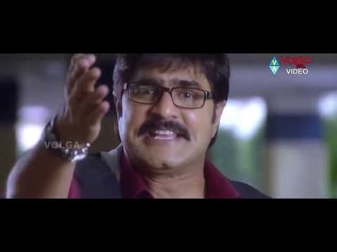 Latest Non Stop Jabardasth Comedy Scenes Back To Back | Latest Telugu Comedy | #TeluguComedyClub