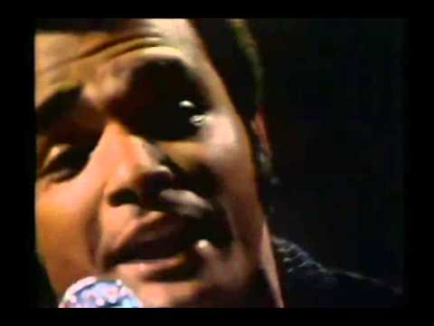 Timmy Thomas   Why can't we live together 1973