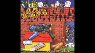 Snoop Doggy Dogg-Who Am I? (What
