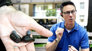sony-s-newest-truly-wireless-earbuds-just-sound-great