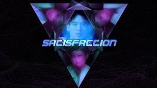 Repeat youtube video S.H.E [ 痛快 - 麻吉弟弟 15週年 特別版 ] | [ Satisfaction - Machi DiDi Anniversary Remix ]