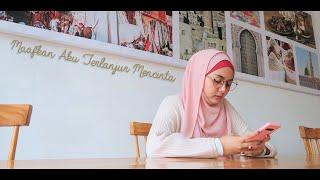 Download lagu Tiara Andini - Maafkan Aku #TerlanjurMencinta (Abilhaq Cover)