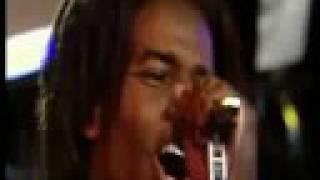 Eddy Grant - Livin on the frontline 1979