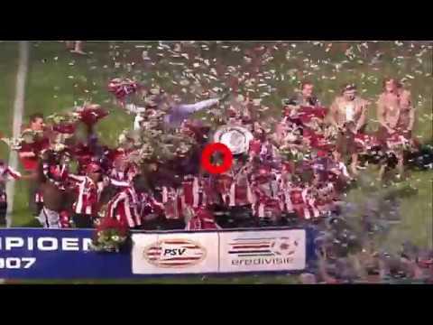 Radiocommentaar: De knotsgekke ontknoping in de Eredivisie van 2007