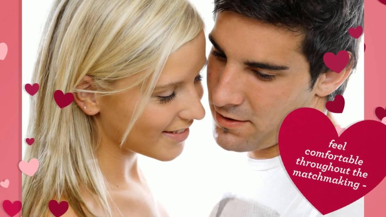 Hastighet dating Skegness