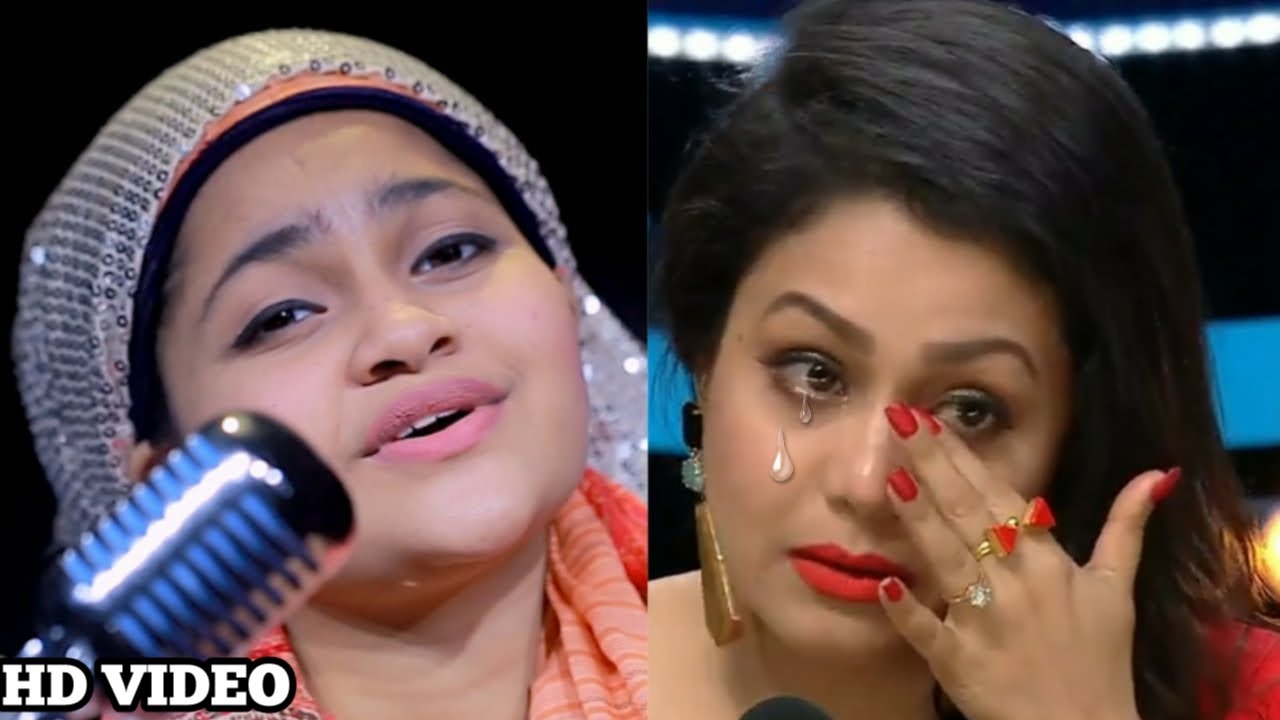 Baatein Ye Kabhi Na Cover By Yumna Ajin | video Song | Arijit Singh
