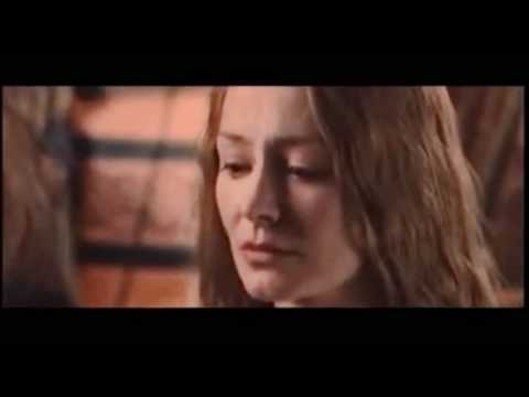 Scorpions & Zucchero - Send Me An Angel (Tradução)